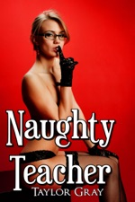Naughty teacher pics