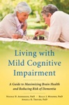 Living With Mild Cognitive Impairment