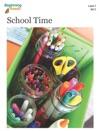 BeginningReads 7-3 School Time