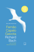 Fernão Capelo Gaivota Book Cover
