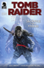 Tomb Raider #5 - Gail Simone