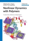 Nonlinear Dynamics With Polymers