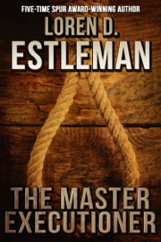 The Master Executioner PDF Download