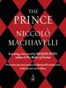 The Prince - Niccolò Machiavelli & Michael Ennis
