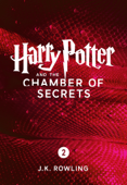 Harry Potter and the Chamber of Secrets (Enhanced Edition)