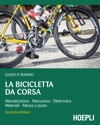 La Bicicletta Da Corsa