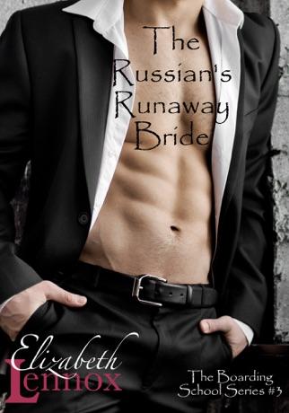 The Russian's Runaway Bride PDF Download