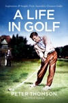 A Life In Golf