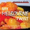 My Melbourne Twist