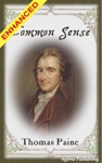 Common Sense  FREE Audiobook Included