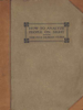 How to Analyze People on Sight - Elsie Lincoln Benedict & Ralph Paine Benedict