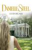 Danielle Steel - Luces del sur portada