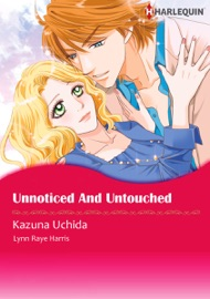 Unnoticed and Untouched PDF Download
