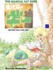 Daitaro Nishihara - The Magical Cat Ghee Vol.1  artwork