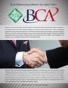 BCA Membership Directory