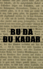 Sabah - Cumhuriyet Döneminde İzlenen Tarim Politikasi artwork
