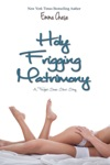 Holy Frigging Matrimony A Tangled Series Short Story