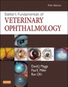 Slatters Fundamentals Of Veterinary Ophthalmology - E-Book