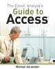 The Excel Analyst's Guide to Access.