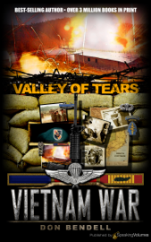 Valley of Tears book