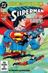 Superman 1987-2006 82