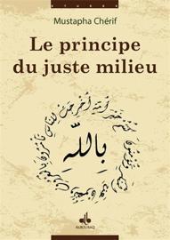 Le principe du juste milieu