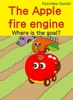 The Apple Fire Engine. Where Is The Goal?