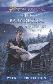 The Baby Rescue PDF Download