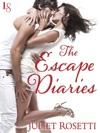 The Escape Diaries