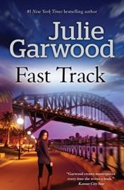 Fast Track PDF Download