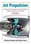 Jet Propulsion Third Edition
