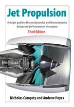 Jet Propulsion: Third Edition