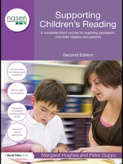Download and Read Online Supporting Children's Reading