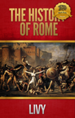 The History of Rome: All Books