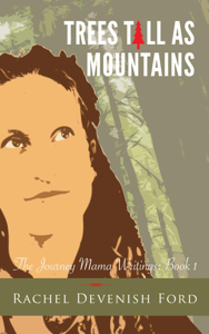 Trees Tall as Mountains Book Review
