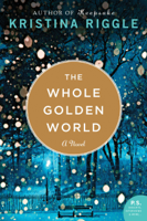The Whole Golden World ebook Download