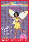 Rainbow Magic Special Edition Emma The Easter Fairy