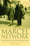 The Marcel Network