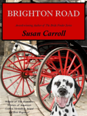 Download and Read Online Brighton Road