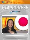 Imparare Giapponese Con SPEAKittv