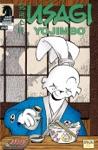 Usagi Yojimbo 143