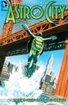 Astro City 1996-2000 17