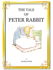 Download The Tale of Peter Rabbit