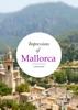 Impressions Of Mallorca
