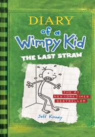 The Last Straw PDF Download