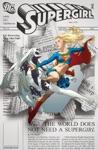 Supergirl 2005- 34