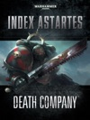 Index Astartes Death Company
