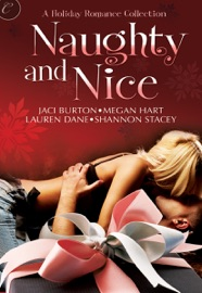 Naughty and Nice PDF Download