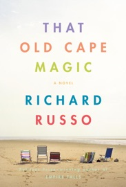 That Old Cape Magic PDF Download