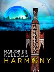 Download Harmony
